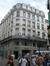 Fripiers 33 (rue des)<br>Grétry 34 (rue)<br>Fripiers 35, 37-37a (rue des)<br>Grétry 36 (rue)