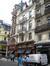 Fripiers 36 (rue des)