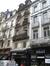 Fripiers 38 (rue des)