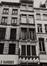 rue des Fripiers 43., 1984
