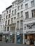 Fripiers 43 (rue des)