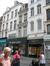 Fripiers 49 (rue des)
