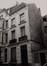 Gouvernement Provisoire 21, 35 (rue du)