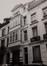 Gouvernement Provisoire 23 (rue du)