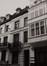 Gouvernement Provisoire 25, 27 (rue du)