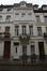Gouvernement Provisoire 29 (rue du)