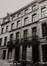 Gouvernement Provisoire 31, 33 (rue du)
