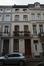 Rue du Gouvernement Provisoire 31, 2015