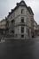 Gouvernement Provisoire 32 (rue du)