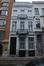 Gouvernement Provisoire 36 (rue du)