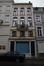Gouvernement Provisoire 37-39 (rue du)