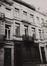 Gouvernement Provisoire 38 (rue du)