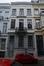 Voorlopig Bewindstraat 38
