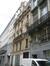 Grétry 22, 24 (rue)