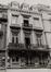 Rue Grétry 26-28, 1980