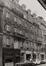 Rue Grétry 27-37, 1980
