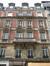 Rue Grétry 27-29-31, 2015