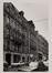Rue Grétry 39 à 49, [s.d.]