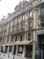 Rue Grétry 43-47, 2015