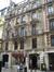 Rue Grétry 47A-49, 2015