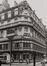 Rue Grétry 51, 1980