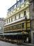 Grétry 51 (rue)<br>Fripiers 28-30 (rue des)