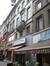Grétry 59-61 (rue)