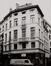 Grétrystraat 64, hoek Greepstraat 36, 1981