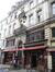 Grétry 63-65-67, 69-71-73 (rue)