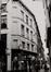 Grétrystraat 77-79, 1981