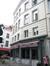 Grétry 77, 79 (rue)