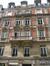 Rue Grétry 33-37, 2015