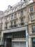 Grétry 39-41, 43-45-47, 47a-49 (rue)