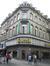 Grétry 53-55-55a (rue)<br>Fripiers 23-25-27-29-31 (rue des)