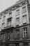 rue de Louvain 38, angles rue du Parlement 6 et de la Croix de Fer 39., [s.d.]