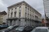 Louvain 38 (rue de)<br>Parlement 6 (rue du)<br>Croix de Fer 39 (rue de la)