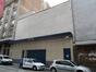 Malines 27 (rue de)