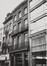 Rue de Malines 37, 1985