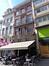 Malines 37, 44-46 (rue de)