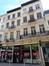 Rue de Malines 44-46, 2015