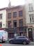 Marais 3 (rue du)