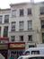 Marais 9-11 (rue du)