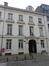 Marais 53-55, 57 (rue du)