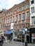 Marché aux Herbes 8 (rue du)<br>Cadeaux 1 (impasse des)<br>Marché aux Herbes 10-12 (rue du)<br>Saint-Nicolas 1 (impasse)
