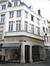 Marché aux Herbes 20 (rue du)