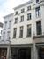 Marché aux Herbes 24 (rue du)