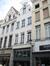 Marché aux Herbes 28 (rue du)