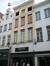 Marché aux Herbes 30 (rue du)