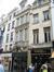 Marché aux Herbes 42 (rue du)