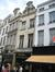 Marché aux Herbes 44, 46 (rue du)